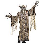 Adult Tree Man Halloween Costume