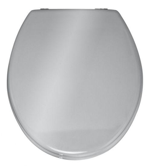 Wenko Prima Toilet Seat