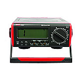 UT-801 Bench Multimeter