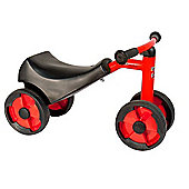 Galt Toys Activity Scooter