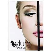 Eylure Get The Look Kit - Shimmer
