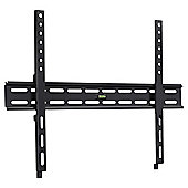 "Tesco 32 - 65"" Fixed TV Bracket"