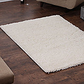 Oriental Carpets & Rugs Vista Cream Rug - 220cm L x 160cm W