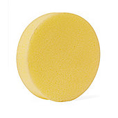 Mothercare Extra Soft Sponge - Yellow