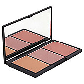 Sleek Makeup Blush By 3 Blush Palette Lace 20G