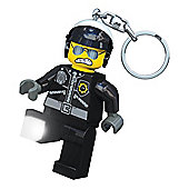 Lego Movie Keylight Asst Cdu