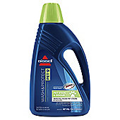 Bissell Wash and Protect with Scothguard Pet 1087E - 1.5L