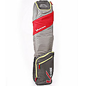 Slazenger V-Series V45 Hockey Players Stick Bag