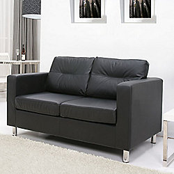 Leader Lifestyle Star 2 Seater Sofa