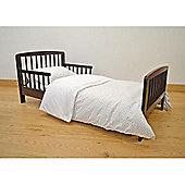 PreciousLittleOne Junior Bed (Coco)