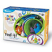Learning Resources Reel It My Very Own Fishing Set