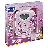 VTech Secret Safe Diary