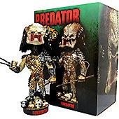 Predator Extreme Headknocker - Action Figures