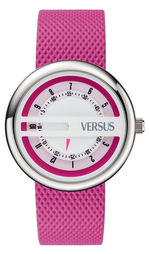 Versus Osaka Ladies Fashion Watch - SGI040013
