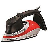 Morphy Richards 301016  Steam Iron