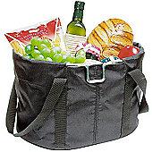 Rixen & Kaul Folding Shopper Bag. Without KF850 Adapter