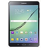 Samsung Galaxy Tab S 2 8.0 WiFi 32GB VE - Black