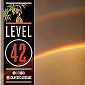 Level 42 - Five Classic Albums (5CD)