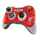LIVERPOOL FC CONTROLLER SKIN