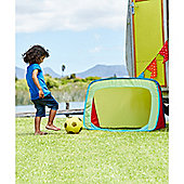ELC Pop Up Football Goal