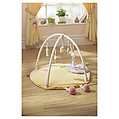 Lollipop Lane Pumpkin & Popsicle Play mat