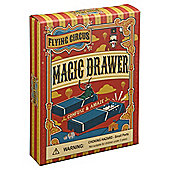 Flying Circus Magic Drawer