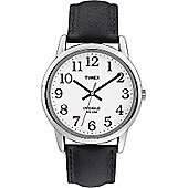 Timex Gents Analogue Strap Watch T20501