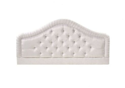 Kozeesleep Bianca Upholstered Headboard - Double / Velour