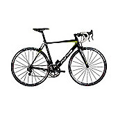 Forme Flash EPS - Road Bike