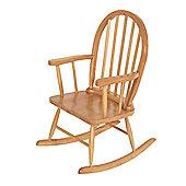 Elements Childrens Becca Rocking Chair