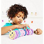 Make Your Own Caterpillar Kit