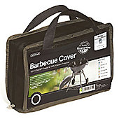 Gardman Premium Black Kettle Barbecue Cover