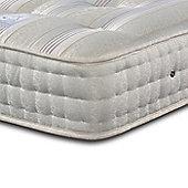 Sleepeezee New Backcare Luxury 1400 Mattress - Kingsize (5ft)
