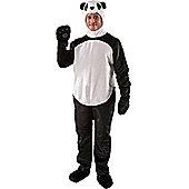 Panda Costume Standard