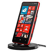 Nokia Wireless Charging Stand for Lumia 820/920