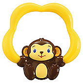 Bright Starts Safari Teether