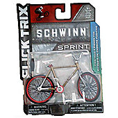 Flick Trix - Schwinn Sprint - Finger Bike