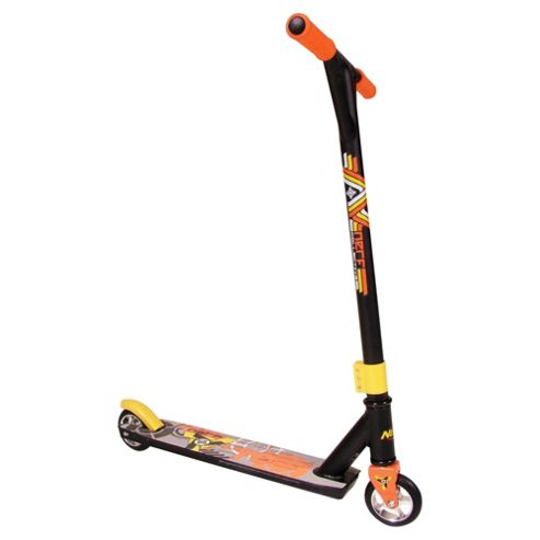 Nerf Stunt Scooter