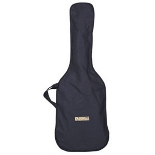 Kinsman KREG8 Electric Guitar Bag