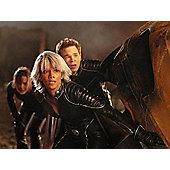X-Men 3 Resleeve
