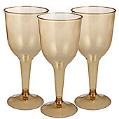 Party Cups Glasses Party Tableware Tesco