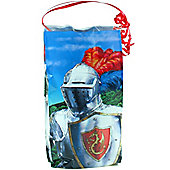 Valiant Knight Party Cello Bags (20pk)