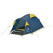 Easy Camp Explorer Quasar 200 2-Man Tent