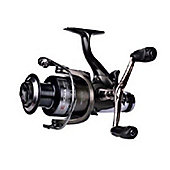 Shakespeare Sigma 50 Front Drag Reel