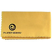 Planet Waves Un-Treated Polish Cloth