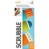 Boon Scrubble Bath Toys