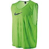 Nike Team Scrimmage Vest - Green