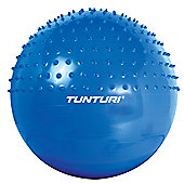 Tunturi Deluxe Massage Gym Ball