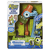 Disney Pixar Monsters University Slime Canister Machine