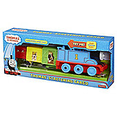 Thomas & Friends Thomas Stretching Cargo